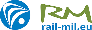 rail mil